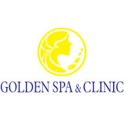 Golden Spa & Clinic