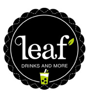 Leaf Drinks And More