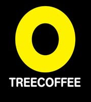 Tree Coffee