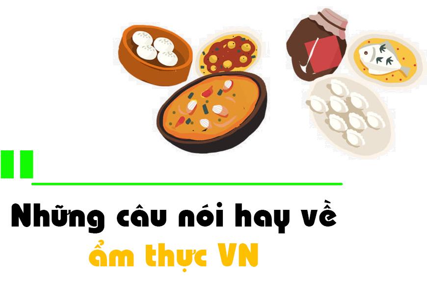 slogan-cho-nha-hang